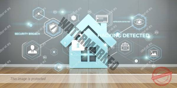 Home-Cyber-Security-Education